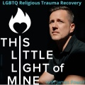 This Little Light of Mine Podcast