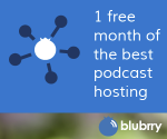 Blubrry Podcasting